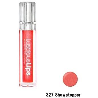 ラシャスリップス 7ml 327 Showstopper [ INFRACYTE / インフラサイト ] - 定形外送料無料 -