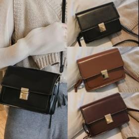 新品发布大人気バッグ/斜め掛け/ 長手に包んで財布バッグ特集大容量トートバッグショルダーバッグハンドバッグ 肩掛け 韓国ファッション スクールバッグ ランチバッグ マザーズママバッグ