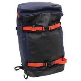【Super Sports XEBIO & mall店:バッグ】ESSENTIAL BOX PACK M 921558JP-86D バックパック