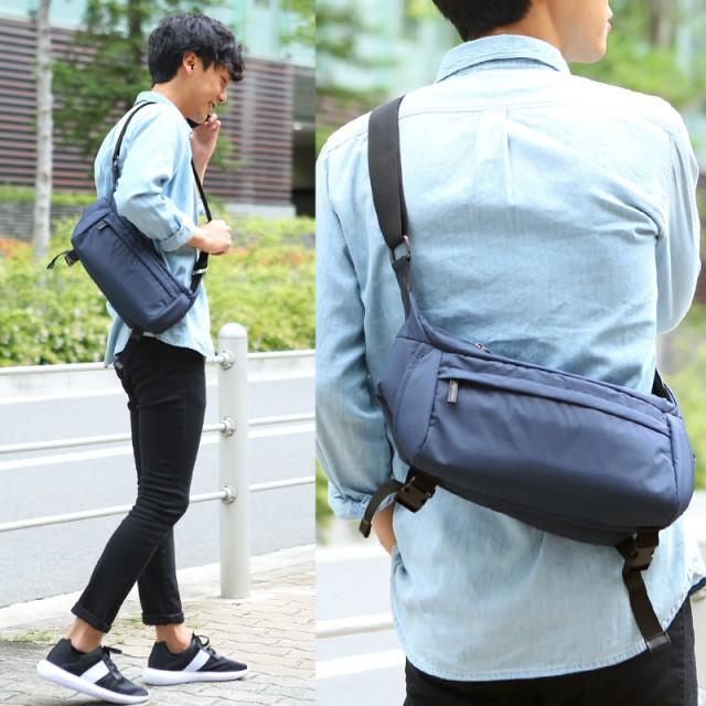 ショルダーバッグ - improves メンズファッション ボディバッグ( メンズ ) メンズファッション メンズ お兄系 ストリート系 オラオラ系 大きいサイズ 大人 新作夏服 夏 春夏