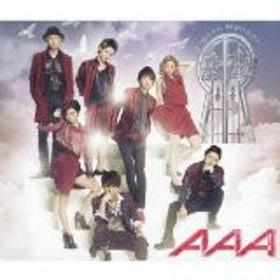 【中古】Eighth Wonder (初回生産限定) / AAA【管理:527548】