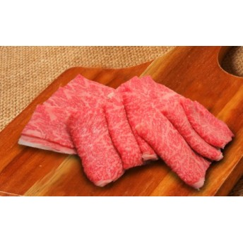 【12月お届け】福島県猪苗代町産 会津牛サーロイン焼肉用 500g