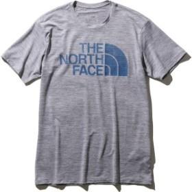 ザ・ノース・フェイス(スポーツオーソリティ)(northface)/ランニング S/S SUMMER MESH TEE