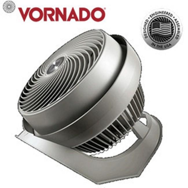 VORNADO 渦輪空氣循環扇 5段風量 美國製 735C 原廠公司貨