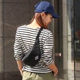ウエストポーチ - REAL STYLE ウエスト 縦型 ポーチ かばん カバン 鞄 ミニバッグ ファニーパック ポシェット ウエストバッグ ボディバッグミニポーチミニポシェット メッセンジャーバッグ ヒップバッグ レディース メンズ ユニセックス 韓国ファッション