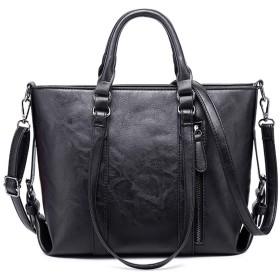 2019新しい大きなバッグ女性のレトロバッグ女性のカジュアルハンドバッグ通勤バッグ女性のショルダーバッグメッセンジャーバッグハンドバッグファッショントートバッグ作業バッグ旅行バッグバレンタインデーの贈り物
