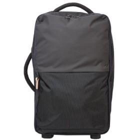 (Bag & Luggage SELECTION/カバンのセレクション)エース トーキョーレーベル ジョガベル リュック キャリーバッグ 機内持ち込み 32L B4 ace. TOKYO 55821 ビジネスバッグ 出張/ユニセックス ダークグレー