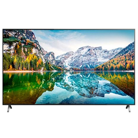 Panasonic國際牌【TH-55GX750W】55吋4K聯網電視