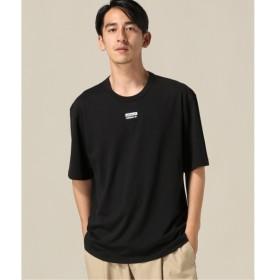[マルイ]【セール】メンズTシャツ(ADIDAS / アディダス VOCAL TEE GDG87)/417エディフィス(417 EDIFICE)