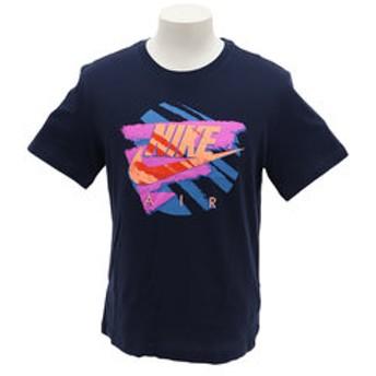 【Super Sports XEBIO & mall店:トップス】EXP 2 半袖Tシャツ BV7508-410FA19
