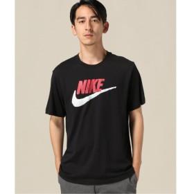 [マルイ]【セール】メンズTシャツ(NIKE / ナイキ ブランドマーク S/S Tシャツ)/417エディフィス(417 EDIFICE)
