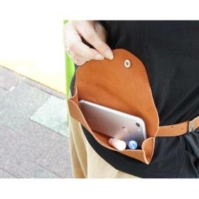 ウエストポーチ - OVER RAG ウエストポーチ ウエストバッグ フェイクレザーウエストポーチ ポーチ カバン バッグ 鞄 フェイクレザー レザーバッグ bag