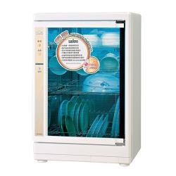 SAMPO聲寶 85公升四層紫外線烘碗機 KB-GH85U