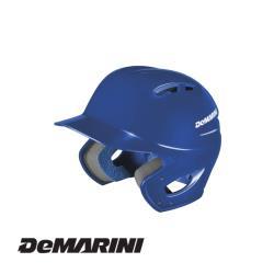 Demarini  PARADOX PROTEGE 打擊頭盔 寶藍 WTD5404ROLX