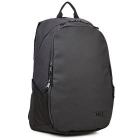 カバンのセレクション メイ リュック ビジネスリュック メンズ レディース 大容量 25L MEI mdk501 ユニセックス グレー フリー 【Bag & Luggage SELECTION】