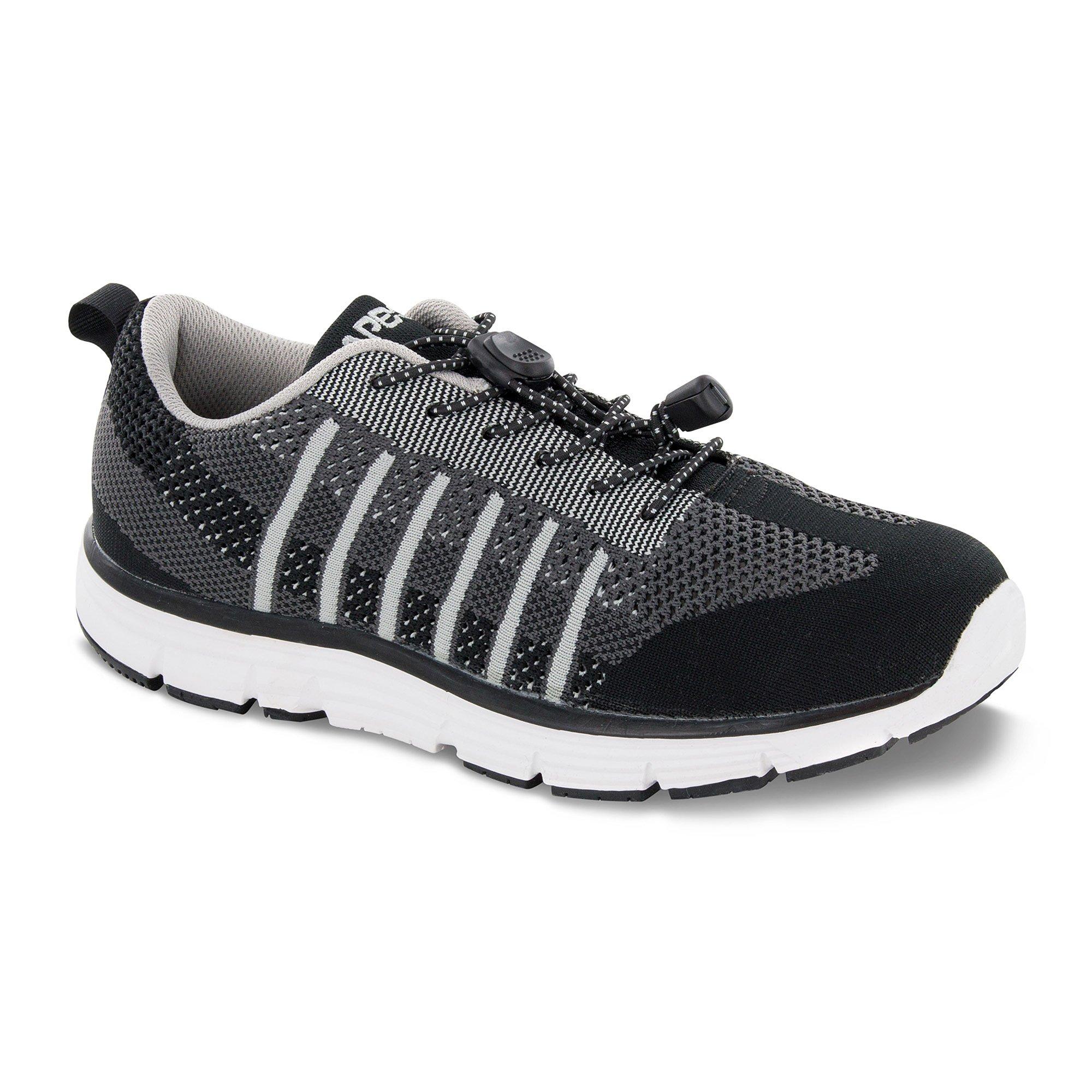 Apex Mens A6000MX095 Sneaker