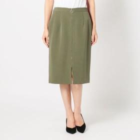 [マルイ] ジップタイトスカート/ミューズ リファインド クローズ(MEW'S REFINED CLOTHES)