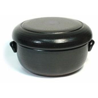 冷蔵庫用陶器のおひつ 3合用 34-07-14-SE