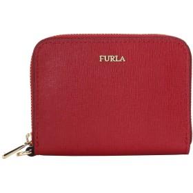 フルラ(FURLA) コインケース PBD2 B30 1000234 バビロン レッド 赤 [並行輸入品]