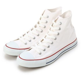 スニーカー - OPAQUE. CLIP CONVERSE(R) ALL STAR HI M9160