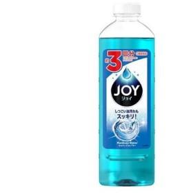 P&Gジャパン ジョイコンパクト モルディブウォーターの香り 詰替 代引不可