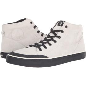[ボルコム Volcom] メンズ シューズ スニーカー Hi Fi Lx Shoes [並行輸入品]