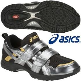 【アシックス】asics GELRUNNER MG - Jr.2 tkj130-001 子供靴 キッズ ジュニアシューズ 18AW
