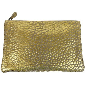 Bottega Veneta レディース 256400 1516 US サイズ: One Size カラー: ゴールド