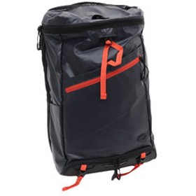 【Super Sports XEBIO & mall店:バッグ】ESSENTIAL BOX PACK L 921556JP-86D バックパック