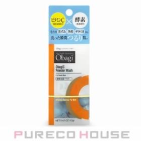 オバジC 酵素洗顔パウダー (洗顔料) 0.4g×30個