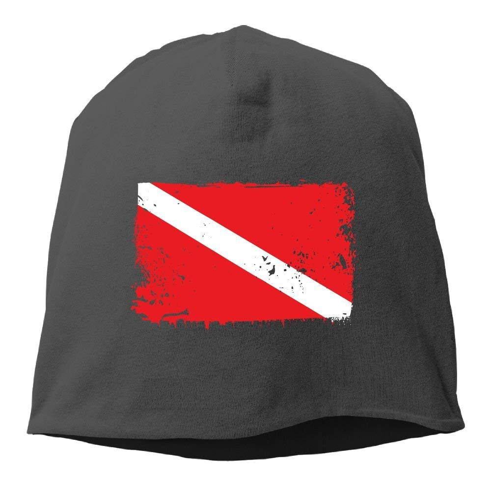 Mens Merry Christmas Flat Baseball Hat Classic Dad Hat for Unisex