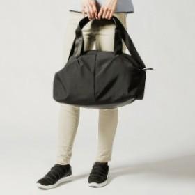 アディダス FAVボストンバッグS (DT3766) 20L ボストンバッグ : ブラック adidas
