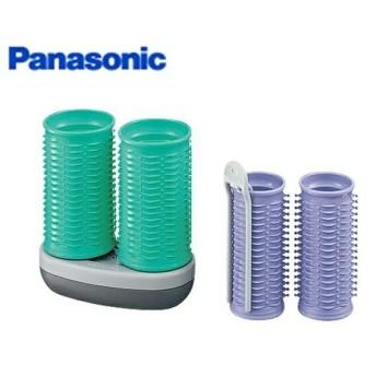 パナソニック[Panasonic][ホットカーラー][ノンイオン]EH9204PP-M