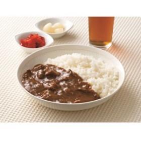 鳥山畜産食品 【群馬】赤城牛ビーフカレー5個ギフトセット