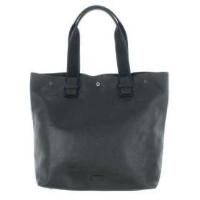 FURLA  / フルラ バッグ・鞄 メンズ