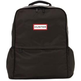 HUNTER HUNTER/ハンター ORIGINAL LARGE NYLON BACKPACK リュック・バッグパック,DOV