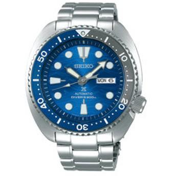 【ザ・クロックハウス:時計】PROSPEX プロスペックス SBDY031 SEIKO ダイバーズ 防水