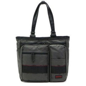 (GALLERIA/ギャレリア)【日本正規品】ブリーフィング BS TOTE TALL BRIEFING トートバッグ ビジネストート 縦型 通勤 A4 BRF300219/メンズ その他