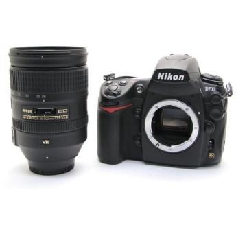《良品》Nikon D700 28-300 VR レンズキット