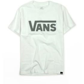Vans SHIRT メンズ US サイズ: X-Large
