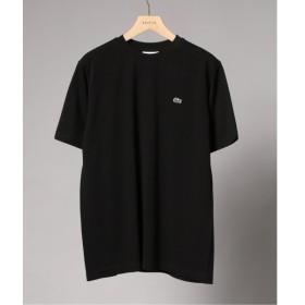 [マルイ]【セール】メンズTシャツ(LACOSTE / ラコステ ロゴカノコ クルーネック Tシャツ)/エディフィス(EDIFICE)
