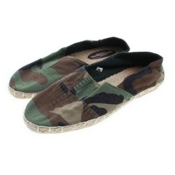 FRAMMENTO CUORE / フラメントクオレ 靴・シューズ メンズ