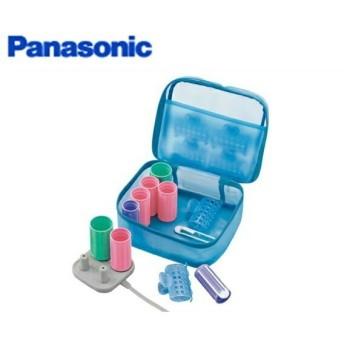 パナソニック[Panasonic][ホットカーラー][ノンイオン]EH9301P-A