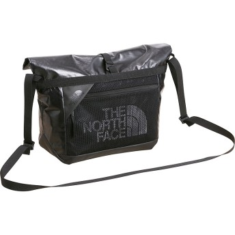 TOOL BOX THE NORTH FACE (ノースフェイス) NM81860 K BLK