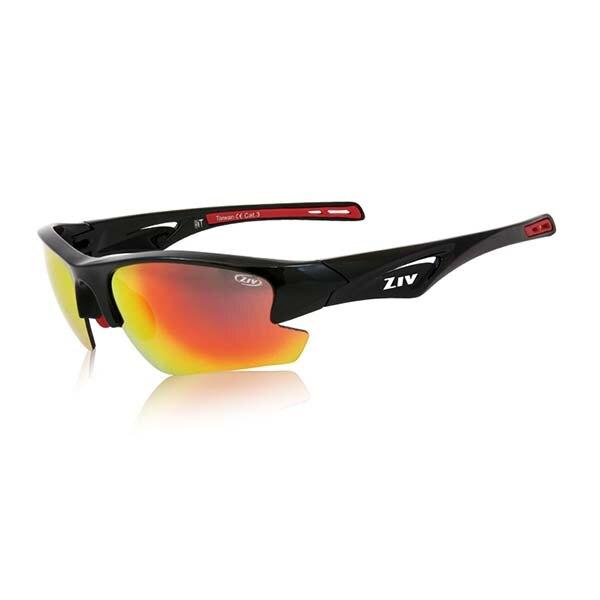 《台南悠活運動家》ZIV B102001 HIT 太陽眼鏡 N4