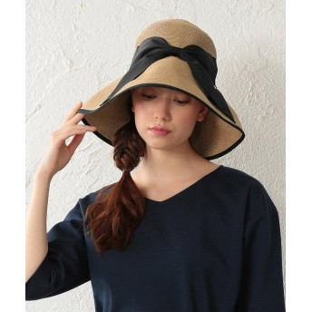Athena New York kimbery 帽子 レディース