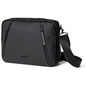 【サムソナイト:バッグ】Bidirect SHOULDER BAG