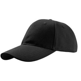 キャップ 帽子 帽子 コットン100% 紫外線カット 夏 秋 無地 シンプル 野球帽 日除け uvカット紫外線対策 調節可能 登山 釣り ゴルフ 運転 アウトドアなどに メンズ レディース