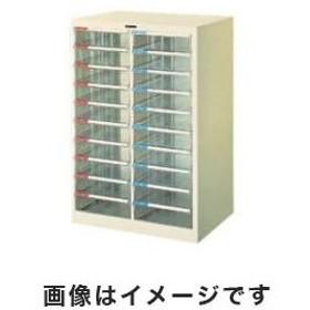 ナカバヤシ Nakabayashi フロアーケース 312×411×880mm 3-291-09 B4-M10P
