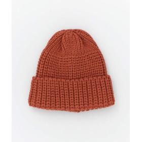 [アーバンリサーチ ドアーズ] 帽子 STUART AUSTIN Stucap HC Half Cardy メンズ Quemada FREE